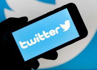 Τwitter