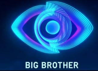 big-brother-mple-logo