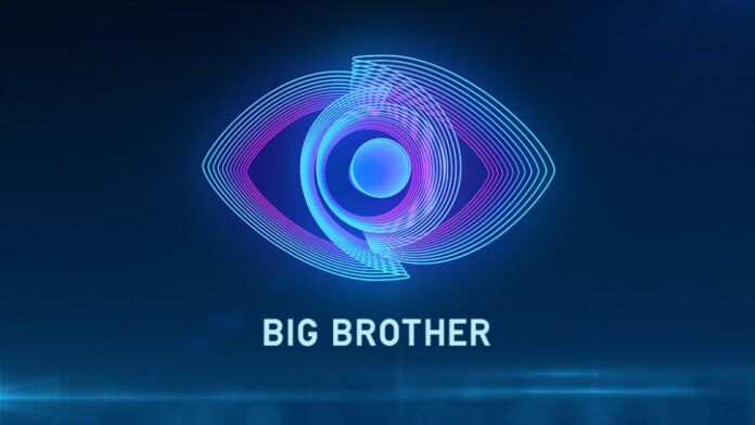 mple-logo-big-brother