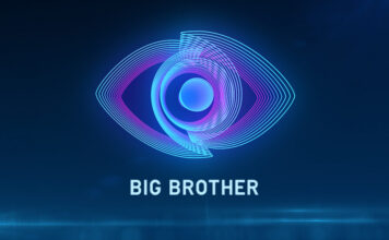 big-brother-mple-logo