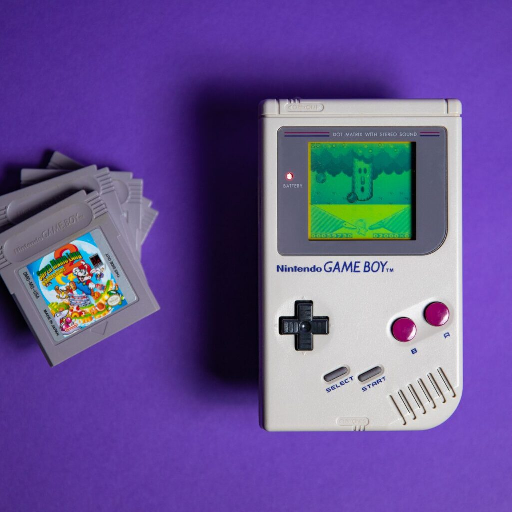 game-boy-tou-90