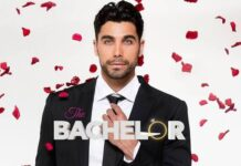 the bachelor alpha