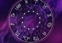 mov zodiakos kiklos