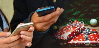 αγορές κινητό