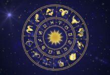 zodiakos-kiklos-se-mple-phonto