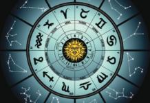 zodiakos kiklos