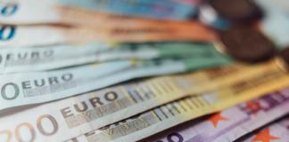 hartonomismata tu evro