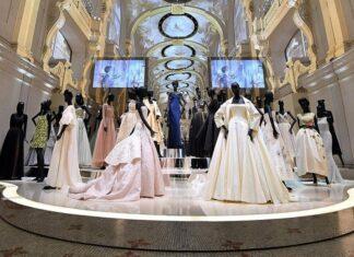 οίκος Dior