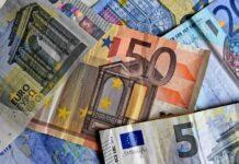 chartonomismata evro