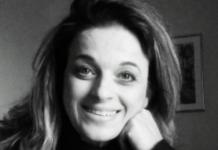Η συγγραφέας Τζένη Κουτσοδημητροπούλου