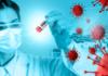 έγκριση για χορήγηση κολχικίνης σε ασθενείς με Covid-19