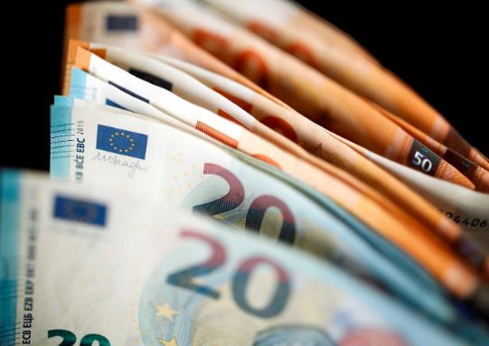το επίδομα των 4οο ευρών ζητούν επιστημονικοί σύλλογοι