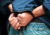 Συνελήφθη ο προπονητής που κατηγορείται ότι βίασε την 11χρονη αθλήτρια