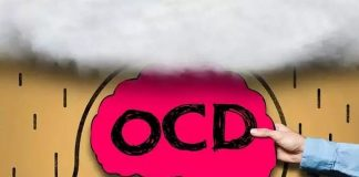 OCD - Ιδεοψυχαναγκαστική διαταραχή