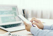 Ηλεκτρονική τιμολόγηση σε επιχειρήσεις