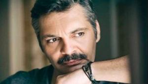 ηθοποιός Άλκης Κούρκουλος