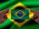Βραζιλία και Covid-19