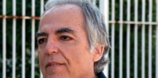 Ο Δημήτρης Κουφοντίνας