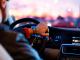 οδήγηση και πως να μειώσετε το περιβαλλοντικό σας αποτύπωμα